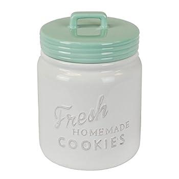 Best mason jar cookie jar Reviews