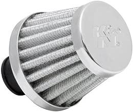 Amazon.es: filtro de aire para carburador