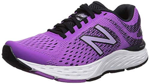 Best Running Shoes for Gout