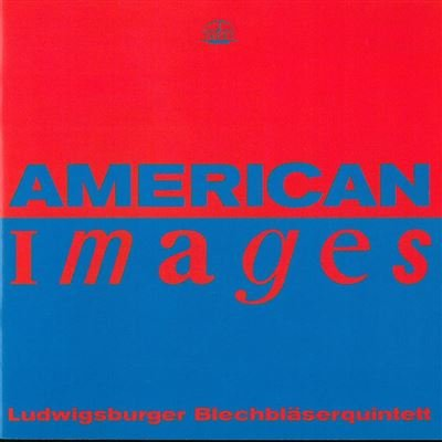 Metro suite Adagio per archi op 11 (1938) Spirituals Along the Broadway American images