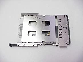 8500pcmcia - Dell Inspiron 8500 8600 / Latitude D800 PCMCIA Card Slot Assembly
