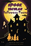 Spook-tacular Halloween Poems
