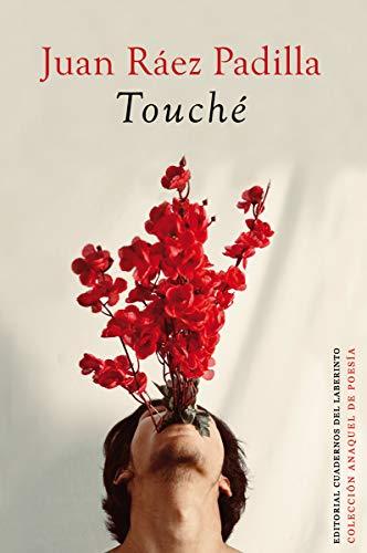 Touché: 108 (Anaquel de Poesía)