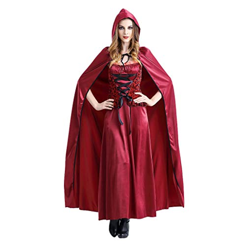 - Wien Halloween Kostüme