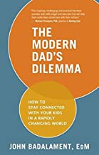 Best your modern dad Reviews