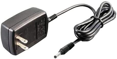 AC Adapter Works with Tenvis Wireless WiFi IP Camera Webcam Power Supply Cord Charger product image
