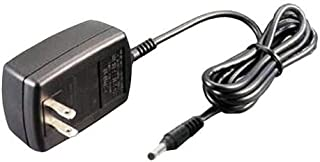 AC Adapter Works with Apple Airport A1034 Extreme Base Station
