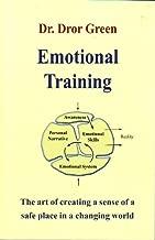 Emotional Training