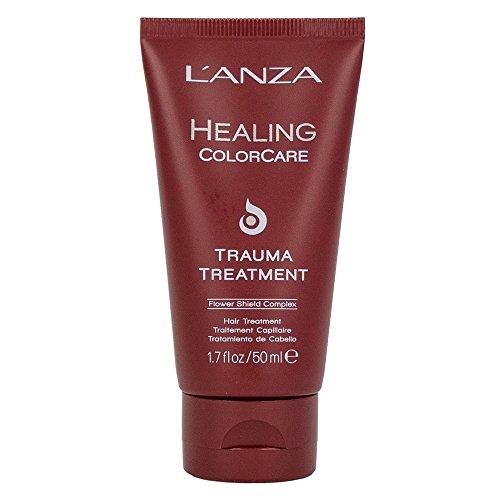 L'ANZA Healing ColorCare Color-Preserving Trauma Treatment, 1.7 oz.