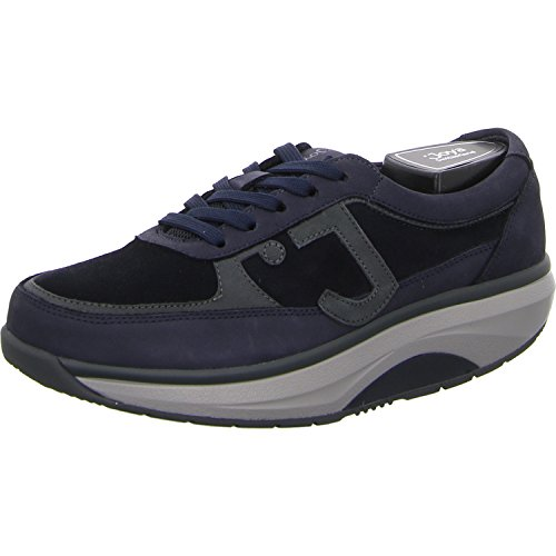 Id Casual Shoes