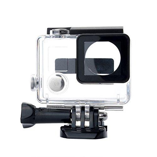 MYAMIA Wasserdichte Schutzhülle Für Die Dazzne P2 P3-Kamera