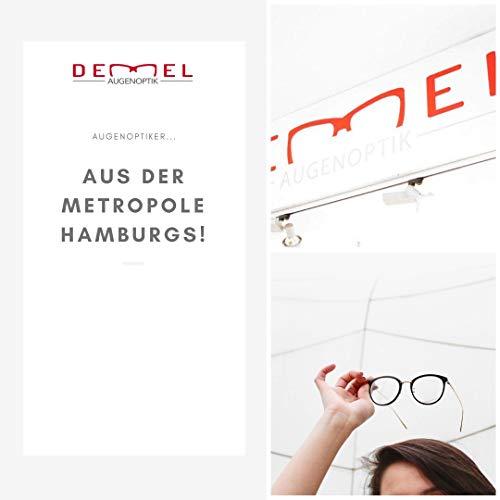 Alcon Optifree Puremoist 2x300ml Kontaktlinsen-Pflegemittel inkl. Reise-Set 90ml (Opti-Free) - 7