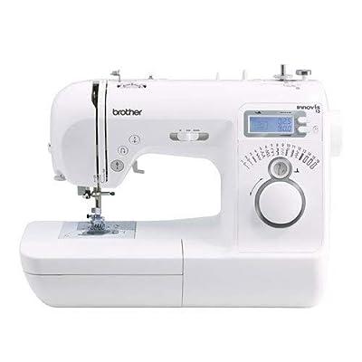 BROTHER INNOVIS 15 Máquina de coser de Brother