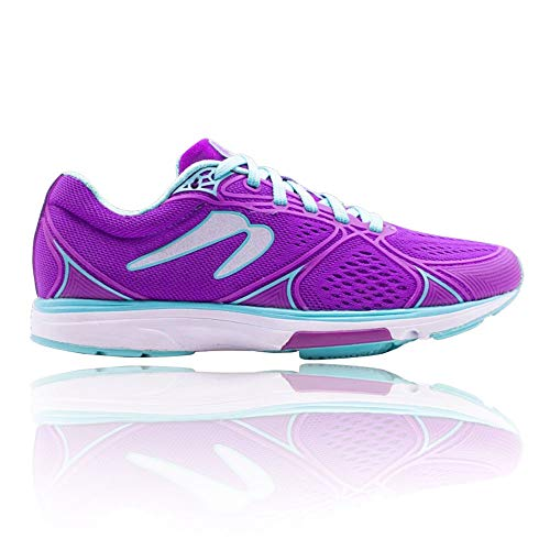 Newton Fate 6 Women's Zapatillas para Correr - AW20-38.5
