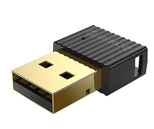 Adaptador Usb Bluetooth 5.0 Orico Bta-508