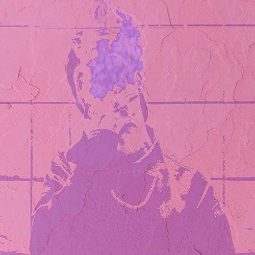 Lil Pretty Mane & Eternal Reflect