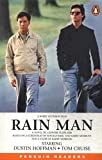 Penguin Readers Level 3: Rain Man Pb