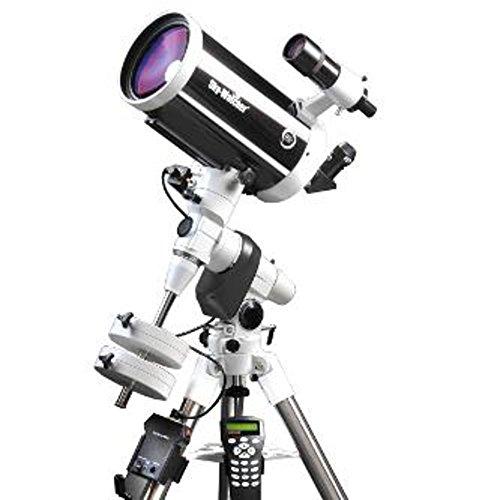 Skywatcher Telescopio Maksutov MC 150/1800 SkyMax