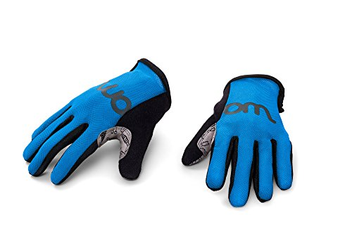 Product Image of the Woom Bikes Children's Gloves