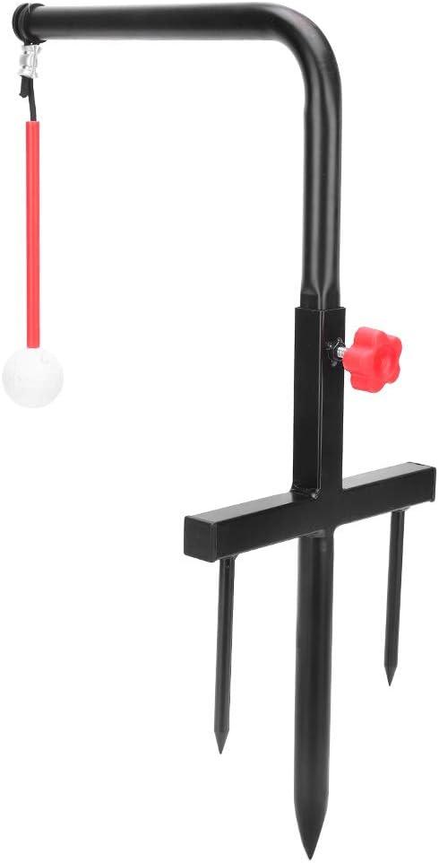 Felenny Golf Trainer Kit Portable Now on sale Set Spring new work Profess Swing