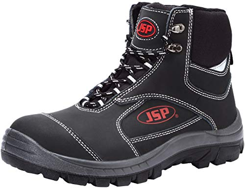 The best SD PR safety shoes on Amazon - Safety Shoes Today