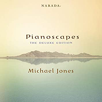 Pianoscapes (The Deluxe Edition)