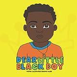 Dear Little Black Boy