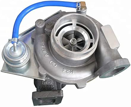 Turbocharger S1760-E0200 Max 65% OFF Max 83% OFF 764247-0001 for Excavator SK350 Kobelco
