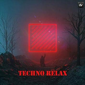 Techno Relax