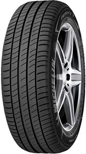 Michelin 81510 Neumático Primacy 3 195/60 R16 89V para Turismo, Verano