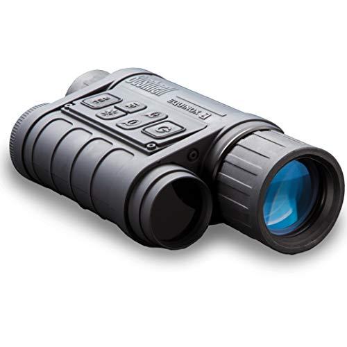 Bushnell Night Vision_Equinox Z Monocular