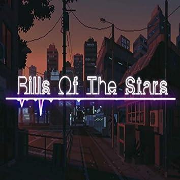 Bills Of The Stars