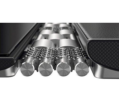 Lenovo Yoga 900 13 13.3-Inch MultiTouch Convertible Laptop (Core...