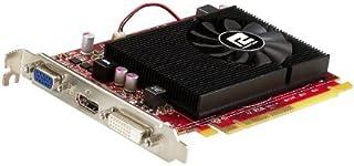 PowerColor社製 AMD Radeon R7 240 GPU搭載ビデオカード (オーバークロックモデル) AXR7 240 2GBK3-HV2E/OC