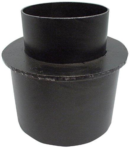 Allstar ALL56116 3' Coil Spring Spacer for Conventional Coil Spring, Regular