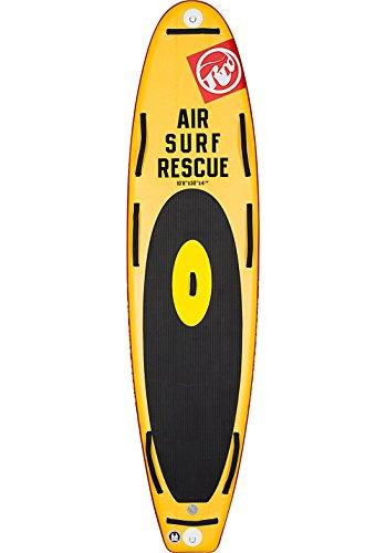 RRD - Sup Gonfiabile 10'8X30' Air Surf Rescue15AS108R RRD