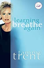 Best learning to breathe again book Reviews
