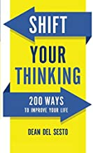 Best shift your thinking Reviews