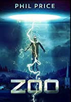 Zoo: Premium Hardcover Edition