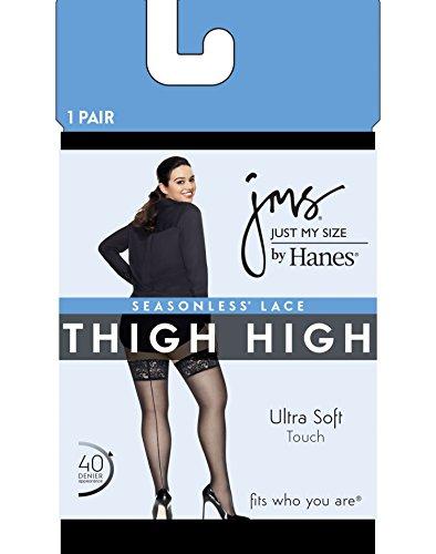Womens Seasonless Thigh High