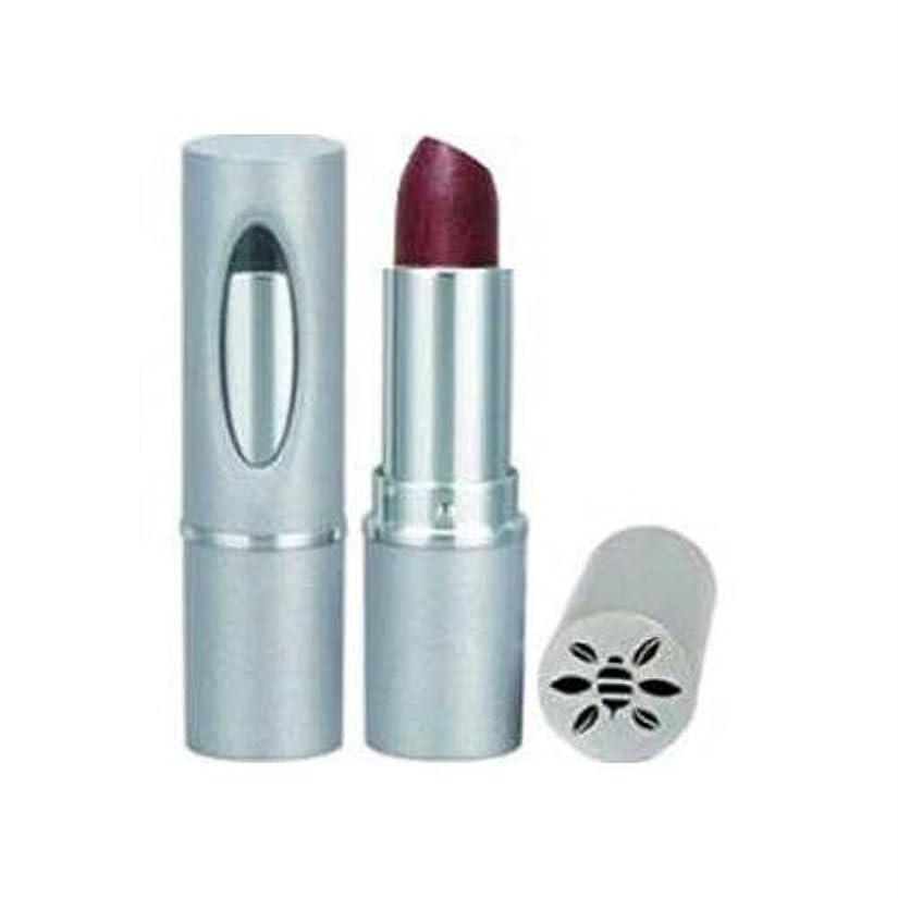 パテ毒液プレミアTruly Natural Lipstick Goddess - 0.13 oz by Honeybee Gardens
