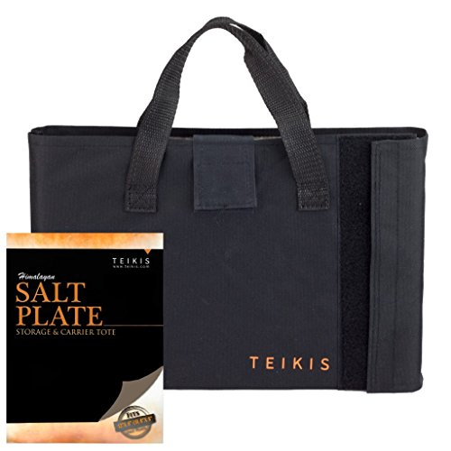 Teikis Himalayan Salt Block Protective Case (No Salt Block)