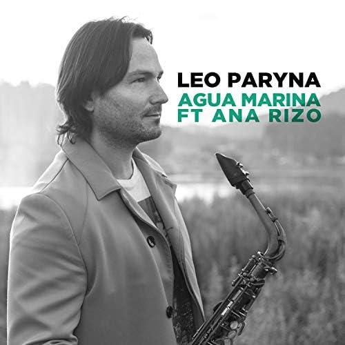 Leo Paryna