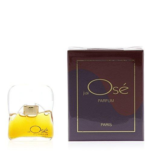 Guy Laroche J'ai Ose 7,5ml Parfum für Damen