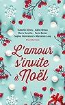 L'Amour s'invite à Noël par Alexis