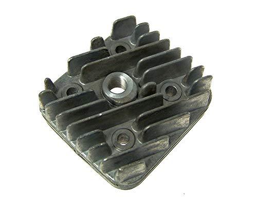 2EXTREME STANDARD 50ccm Zylinderkopf für PIAGGIO TPH, Zip, VESPA ET2, LX 50