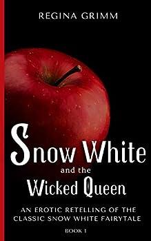 Best erotic snow white Reviews
