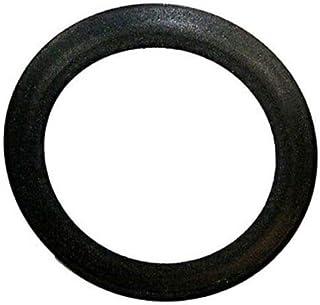 Air Compressor Piston Ring Oil-Less AB-9040019 for Bostitch