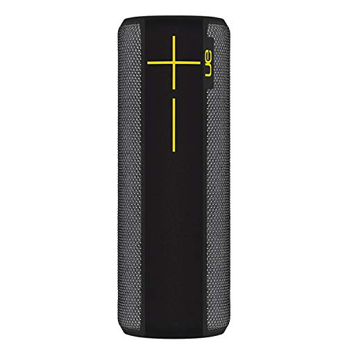 Ultimate Ears Boom 2 Lite Bluetooth Speaker £44.99 from Amazon