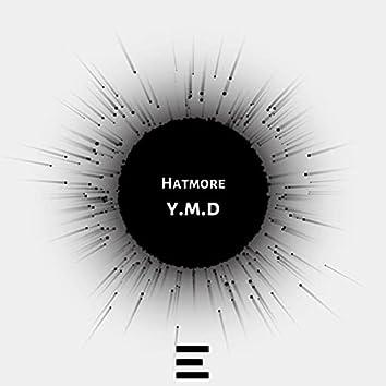 Y.M.D